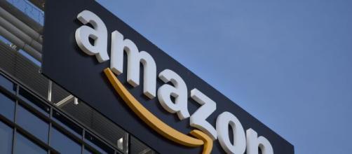 Coronavirus/ Amazon dejará los pedidos en la puerta para evitar el contagio