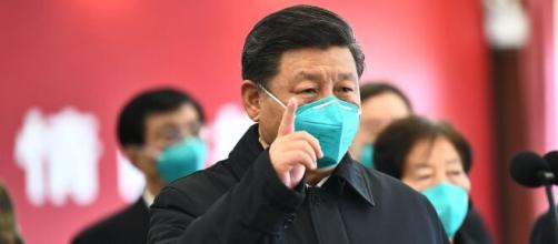 Coronavirus/ China ya da por derrotado al COVID-19 y se ofrece a España