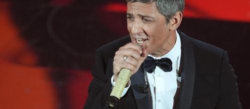 Fiorello torna in tv dopo Sanremo 2018? Il pressing di Mario Orfeo ... - nanopress.it