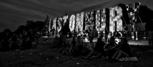 Glastonbury cancelled for 2020 (Source: flickr, Rachel D)