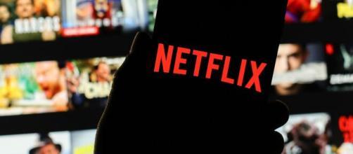 Golpe prometendo Netflix gratuita atinge 1 milhão de compartilhamentos. (Arquivo Blasting News)