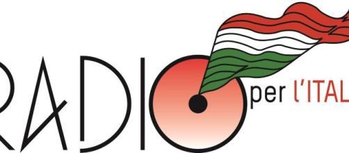 La Radio per l'Italia, per la prima volta nella storia tutte le radio hanno trasmesso in contemporanea l'inno di Mameli.