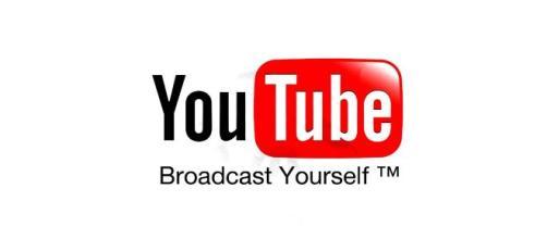 Niente alta definizione in Europa dei video di You Tube