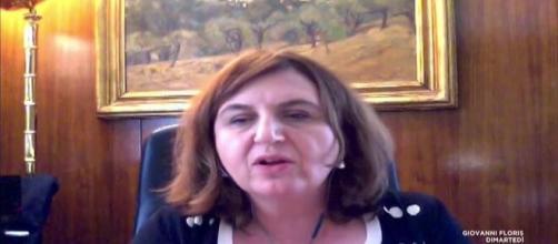 Pensioni, pagamento cedolini di aprile, Catalfo: 'Iniziamo dal 26 marzo' (VIDEO).
