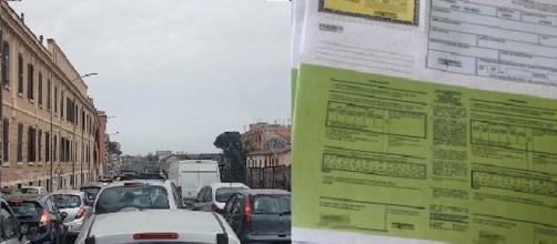 Rc Auto, con il Cura Italia ci sarà solo proproga e non sospensione.