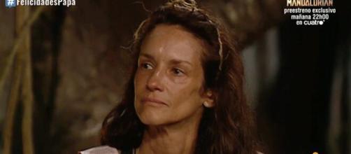 Supervivientes 2020/ El bonito gesto de Elena hacia Hugo que no le gustará a Adara