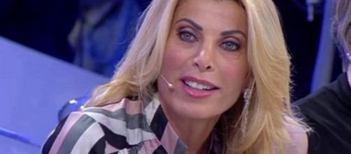 Uomini e Donne, Anna Tedesco: 'Giorgio un amico, Gianni inquisitore, Ida e Riccardo hanno stufato'.