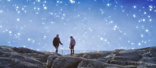 A numerologia nos revela diferentes dons presentes em nossa personalidade. (Arquivo Blasting News)