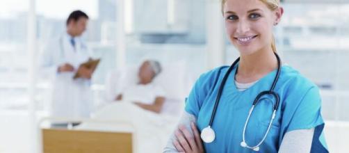 Bando assunzioni 20.000 medici, infermieri e Oss: valutazione positiva per futuri concorsi.