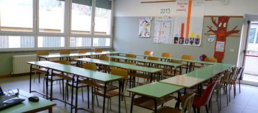 Coronavirus, bonus 100 euro anche ai docenti, Ata e dirigenti che hanno lavorato a marzo.