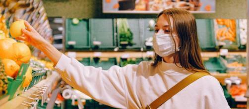 Coronavirus : Le monde connaît une pandémie dévastatrice. Credit : Pexels/Anna Schvets