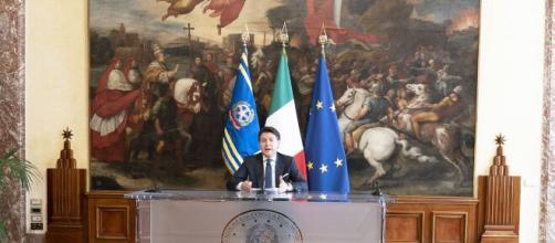 """Decreto economico """"Cura Italia"""": Inps pronta a fare la sua parte"""