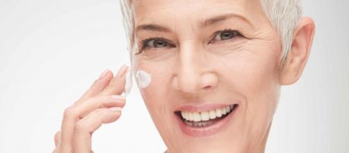 La protección solar previene severos daños en la piel, como el cáncer.