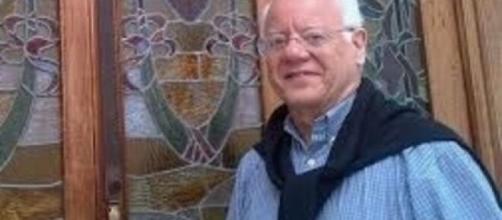 Nesta quarta-feira (18), morre Sérgio Campos Trindade em consequência do coronavírus. (Arquivo Blasting News)