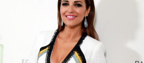 Paula Echevarría se gasta 32.000 euros para no aburrirse en la cuarentena