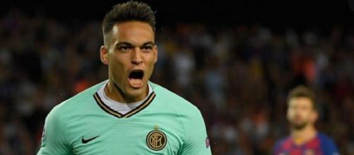 Secondo 'Mundo Deportivo' il Barcellona sarebbe sulle tracce di Lautaro Martinez dal 2016.