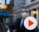 """Filme """"Contágio"""" mostra um cenário parecido com a pandemia de coronavírus. (Foto: Warner Bros/Cena do Filme)"""