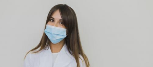 6 formas de prevenir o coronavírus. (Arquivo Blasting News)