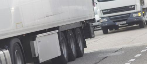 Coronavirus/ Forocoches organiza apoyo a taxistas y camioneros en medio de la crisis