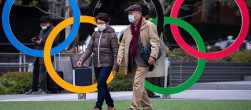 Coronavirus: Juegos Olímpicos de Tokio 2020 se suspenden