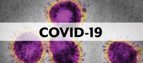 Coronavírus faz com que igrejas busquem outras alternativas. (Arquivo Blasting News)