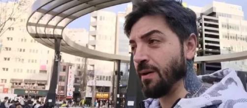 Intervista a Cristiano Aresu sul Farmaco Avigan che in Giappone usano per combattere il Covid19.