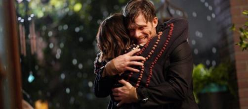 Nel ventunesimo episodio di Grey's Anatomy, Amelia giungerà a fine gravidanza e Link sarà preoccupato per i suoi ritmi di lavoro.
