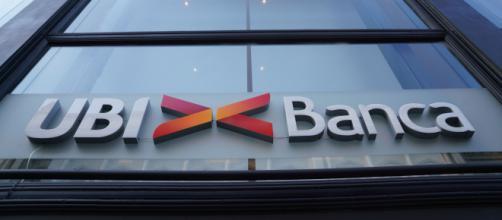 Ubi Banca assume nuovo personale
