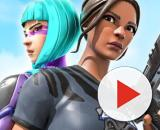 Four professional 'Fortnite' players have been banned. [Image Source: Bugha/YouTube]