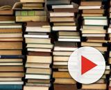 Legge sul libro, cosa cambia per editori, librerie e lettori