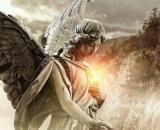 Os anjos da guarda auxiliam as pessoas. (Arquivos Blasting News).