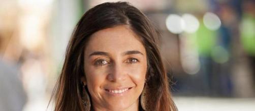 A jornalista Mariana Kalil morreu na manhã deste domingo (22). (Arquivo Blasting News)