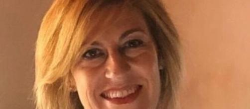 Addio a Jessica, 43enne di Pedrengo deceduta per coronavirus: lascia due figli