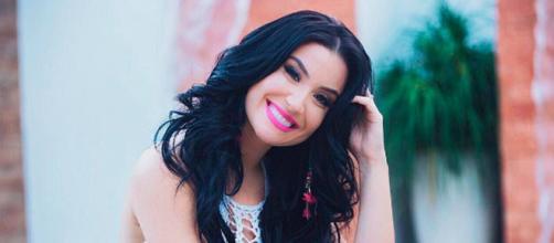 """Boca Rosa fez uma live com a brincadeira """"Eu Nunca"""" e foi alfinetada pela ex. (Arquivo Blasting News)"""