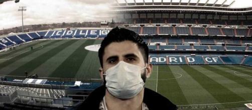 Coronavirus afecta fuertemente a las principales ligas europeas de ... - radioondaazul.com
