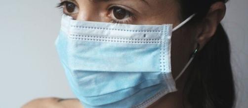 Coronavirus in Abruzzo: diventa Covid-19 l'ospedale di Popoli - tgcom24.it