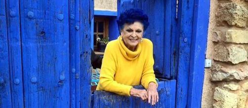 Coronavirus, lutto per Miguel Bosè: deceduta la mamma Lucia.