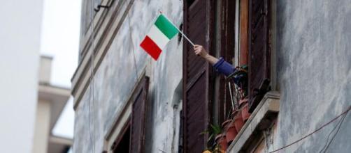 Coronavírus na Itália: medidas de confinamento serão prorrogadas. (Arquivo Blasting News)