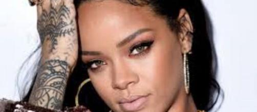 Coronavirus/Rihanna dona cinco millones de dólares para combatir el COVID-19