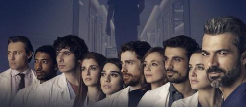 Doc - nelle tue mani, anticipazioni dei due episodi in onda il 26 marzo.