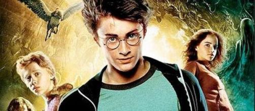 Harry Potter e il prigioniero di Azkaban: il film in cui tutto è cambiato