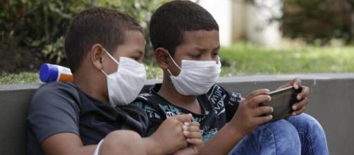 Il coronavirus potrebbe cambiare il nostro stile di vita.