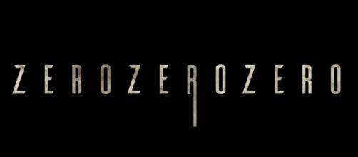 """Il successo anche in America della serie Sky """"ZeroZeroZero"""" (cinematographe.it)"""