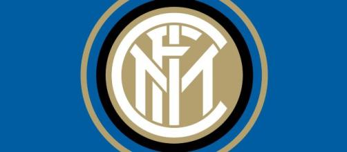 L'Inter potrebbe cedere Skriniar al Real Madrid.