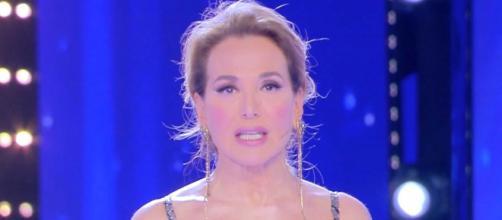 Live Non è la d'Urso per ora non raddoppia: l'ha annunciato la conduttrice televisiva nel corso della puntata di domenica 22 marzo.