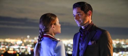 Lucifer : la série finalement renouvelée pour une saison 6 ? - star24.tv
