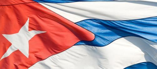 Médicos cubanos prestam solidariedade à Itália e irão atuar na cidade epicentro do problema (Foto: Wikimedia).