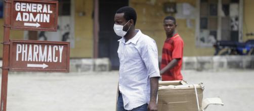 Países da África, que registra mais de 1.200 casos, correm contra o tempo para conter coronavírus. (Arquivo Blasting News)