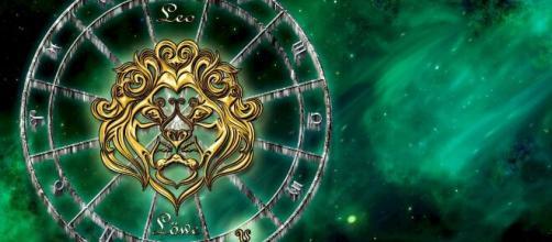 Previsioni astrologiche del mese di Aprile.