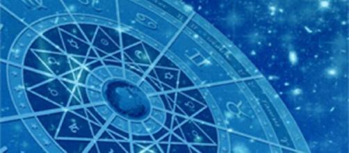 Previsioni oroscopo per la giornata di martedì 24 marzo 2020